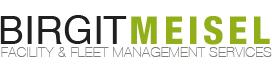 Logo: Birgit Meisel